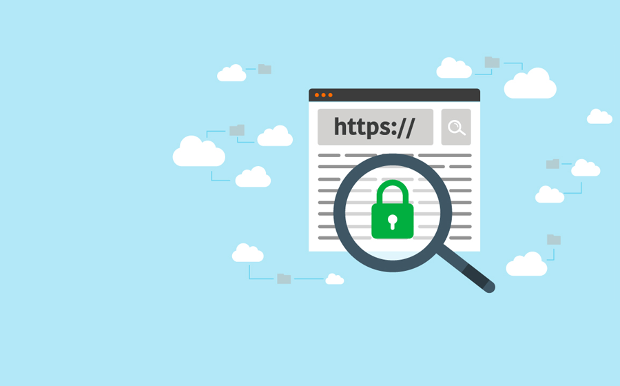 3 ưu điểm khi dùng SSL certificate