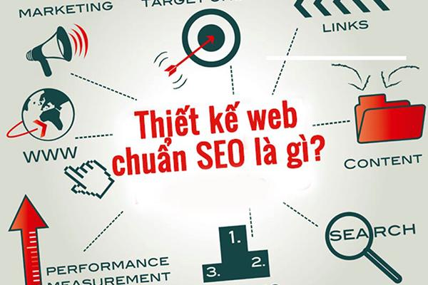Công ty OLA, chuyên thiết kế website chuẩn SEO giá tốt Quảng Ngãi