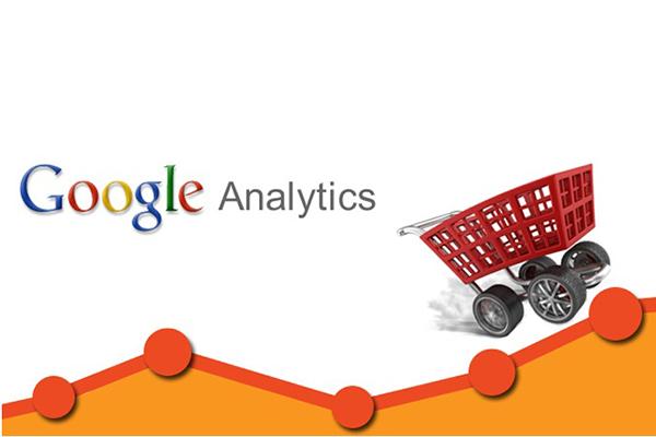 Google analytics là gì? hướng dẫn cài đặt và sử dụng google analytics