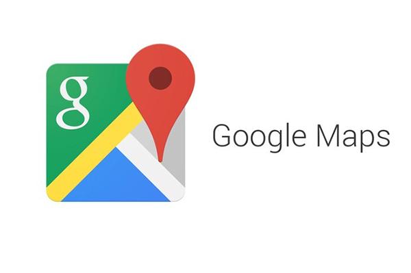 Google map là gì? Cách đăng ký và tạo địa điểm trên google map