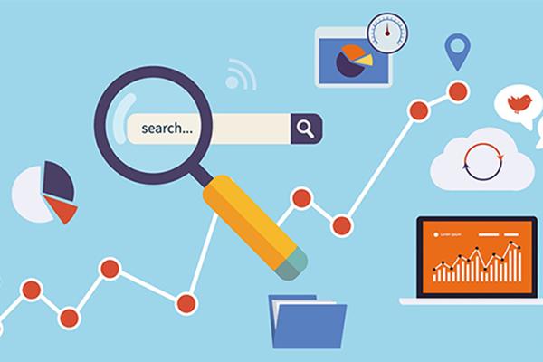 Mẹo tìm kiếm bằng Google dễ dàng hiệu quả