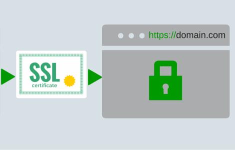 Tại sao một Website cần phải có SSL