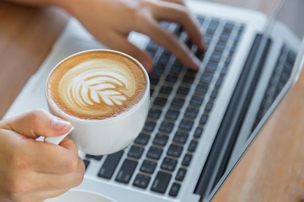 Thiết Kế Website Đẹp, Chuyên Nghiệp, Chuẩn SEO Cho Cá Nhân Bán Hàng Tại Quảng Ngãi